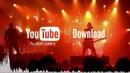 Hot Heat - Topher Mohr and Alex Elena (No Copyright Music) 1 Hour Loop
