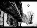 Jake Blauvelt's Naturally: Episode Two-Europe- TransWorld SNOWboarding
