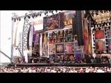 Larry Carlton - JOSIE (Live)