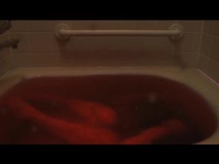 Hana Dama The Origin - drowning