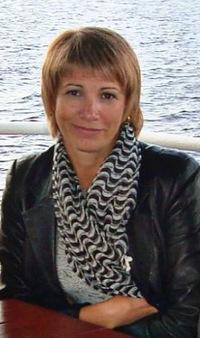 Лена Кузнецова, 11 октября , Белая Церковь, id84914372