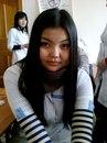Фото Асель Конысбаевой №2
