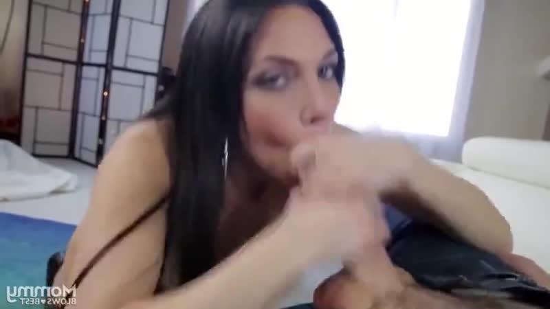 подруга мамы наказана порно анал минет секс выебал инцест 480p