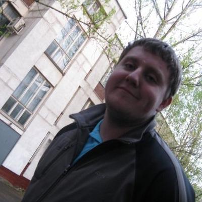 Павел Говорухин, 6 марта , Москва, id7099262