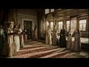 Коронация Султана Ахмета. Великолепный Век. Империя Кёсем