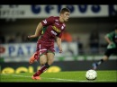 Thorgan Hazard Best Skills and Goals Ever HD @HazardThorgan8