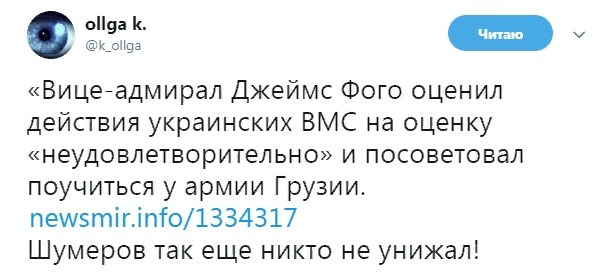 https://pp.userapi.com/c848616/v848616664/391a5/-uZGuo6nNYw.jpg