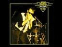 Lamon Cranston Blues Band - Don't Wanna Know ( Lamont Cranston feat Pat Hayes ) 1996
