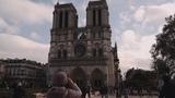 Paris. France . Shoot on Sony A7 RIII + Sony Zeiss 35 1.4