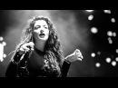 [HQ-FLAC] Lorde - Team