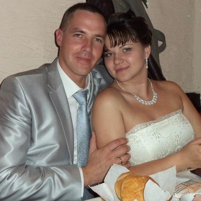 Марина Новикова, 17 сентября , Санкт-Петербург, id4465301