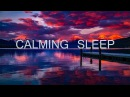 Peaceful Sleep Music: Deep Sleeping Music, Fall Asleep Fast, Calming Music, Meditation Music LOVE