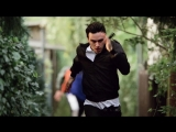 Hard-Fi - Cant Get Along (2007)