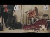 Уличные Музыканты Играют Регги ► ВЗОРВАЛИ МЕТРО ПОЗИТИВОМ