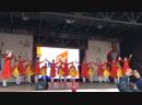 Барыня 4.11.18 Таганский парк