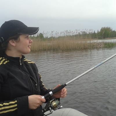 рыбаков сергей витальевич