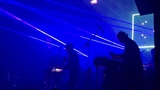 Ulver - Bring Out Your Dead @ The Circus - Helsinki