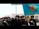 «С моей стены» под музыку Асыл Жандаулетов - Сарбаздар