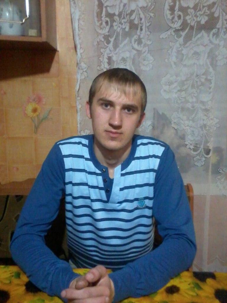 Террористов должен судить военный трибунал, - Наливайченко - Цензор.НЕТ 2186