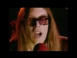Urge Overkill - Girl, Youll Be A Woman Soon (OST Криминальное Чтиво) (1994)