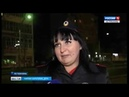 В Астрахани 4 раза в неделю проводятся рейды по соблюдению комендантского часа