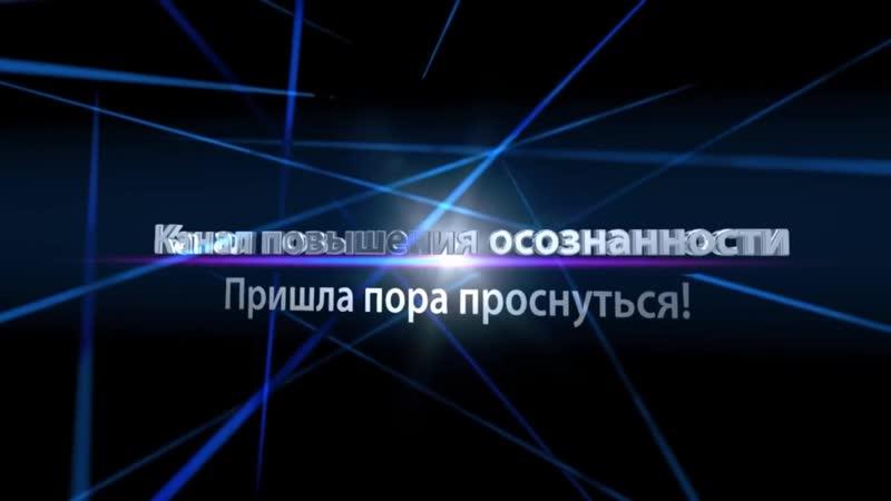 Вскрываем фирмы США корпорации РФ через сайт upik.de