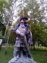 Стас Конев фото #31