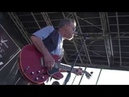 Stand By Me - Johnny Rivers - L I V E !! @ The Ventura County Blues Festival - musicUcansee