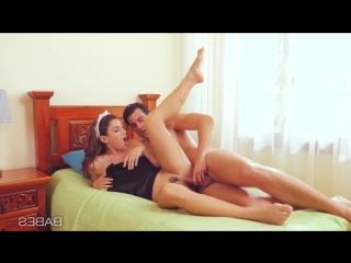 Julia Roca - Office Nymphs 2