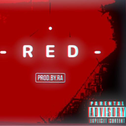 RA альбом RED