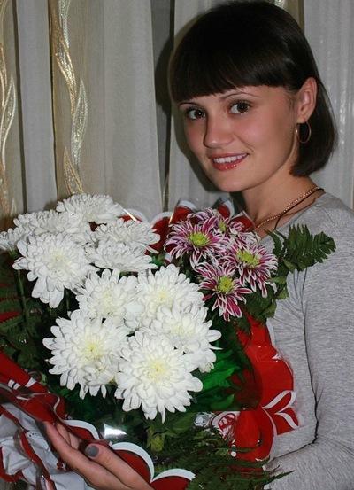 Наташа Филипенко, 24 декабря 1979, Кривой Рог, id112870463
