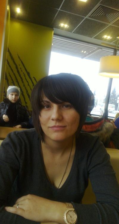 Марина Фатыхова, 6 июля , Подольск, id50864365