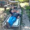 Magomed Dzibov