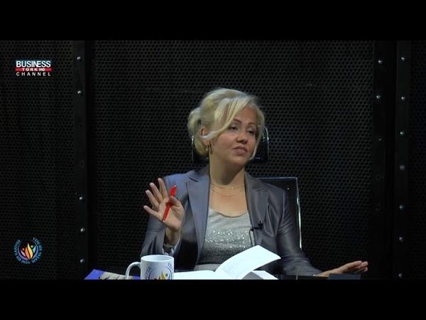 My Life Tv Psikoloji, Yaşam Koçluğu ve Psikoterapi Merkezi