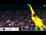Cristiano Ronaldo-Great Goal
