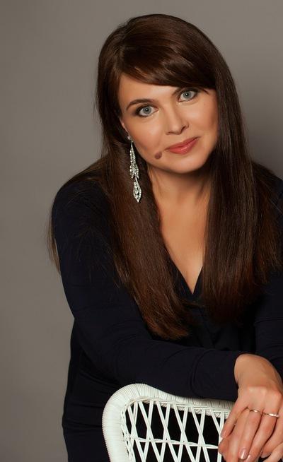Алена Филиппова