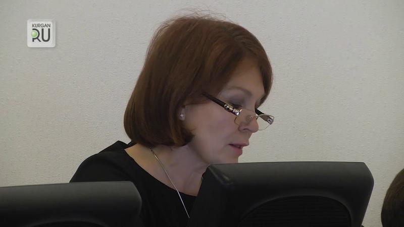 Зауральским медикам выделят 3 миллиона рублей на погашение ипотечного кредита