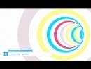 Motion design trends 2018