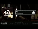 ADOX - Jihad (Original Mix) Volcano (download-lagu-mp3.com)