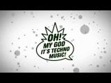 Teo Moss &amp Greg Hoffman - Battleship