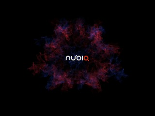 nubia M2 Dolby Surround 7.1