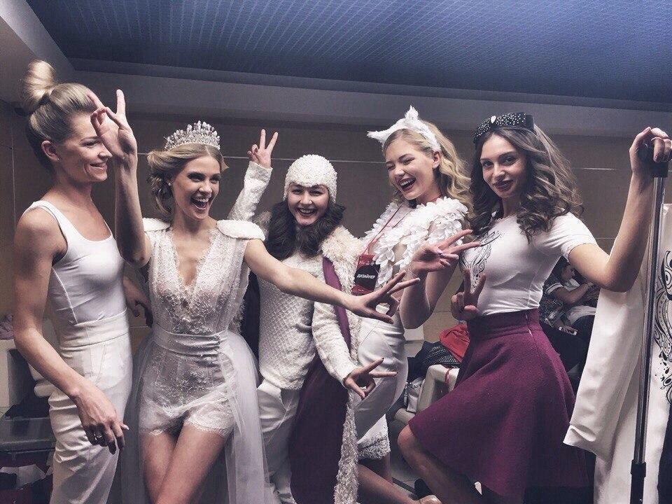 Лучшие проститутки, краснодара - дешевые индивидуалки и элитные шлюхи
