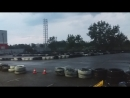 Картинг в Славянске на Кубани 22.06.2018г