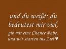 Hirbod Romaine Mc Amino Zwielicht ♥ lyrics
