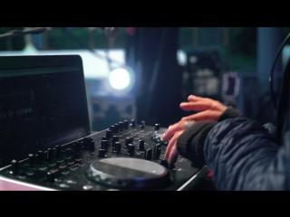 День города 2018 ( DJ TanIN )