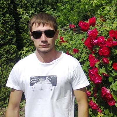 Сергей Мельник, 27 января 1990, Киев, id153115435