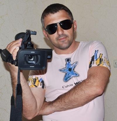 Сергей Костенко, 16 июля , Южный, id168564290