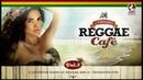 Vintage Reggae Café Vol. 8 - Brand New Full Album