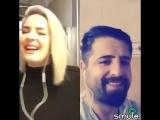 Anne-Marie Cizreli Mehmet - Ciao Adios