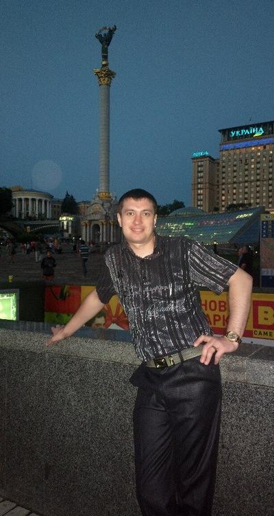 Евгений Швец, 4 ноября , Ирпень, id72029781